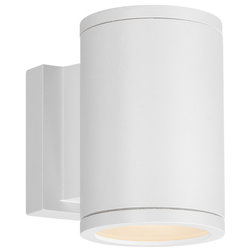 Modern Outdoor Wall Lights And Sconces by WAC Lighting