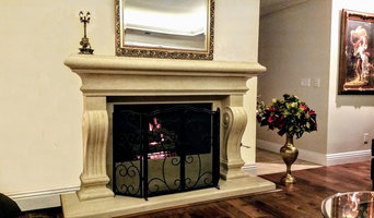 Fireplace Los Angeles  452 Los Angeles, CA Fireplace Manufacturers and Showrooms