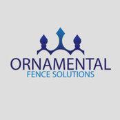 Ornamental Fence Solutions, LLC's photo