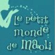 Photo de Le petit monde de Maoli