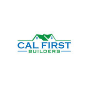 Cal First Builders Inc.'s photo
