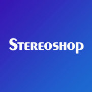 The Stereoshop, Inc.'s photo