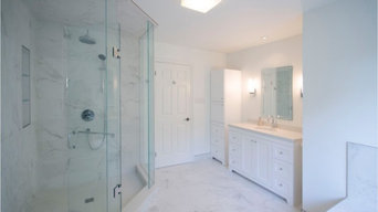 Company Highlight Video by Floor and Bath Design