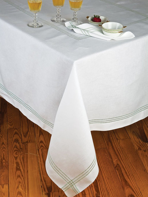 Bouvier   Kitchen And Table Linens