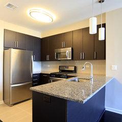 Aqua Kitchen And Bath Design Center Wayne Nj Us 07470