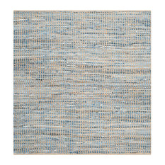 Square 6x6 Area Rugs Houzz