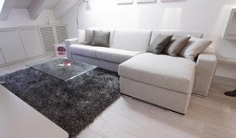 Residenza privata Nizza