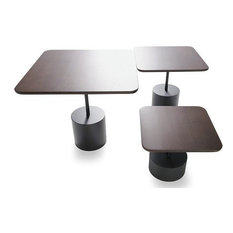 Quater Table