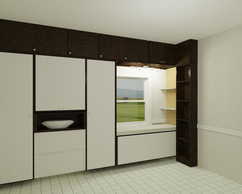 Apartment Interior Design Hyderabad And Decorating