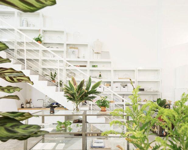 Singapore Design