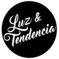 Foto de perfil de LUZ Y TENDENCIA