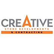 Creative Stone Developments and Contracting Ltd.'s photo