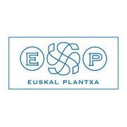 Photo de Euskal Plantxa