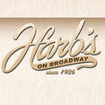 Harb's On Broadway's profile photo