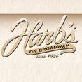Harb's On Broadway's profile photo
