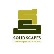 Solid Scapes Investments PTY LTD's photo
