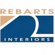 Rebarts Interiors's photo