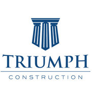 Triumph Construction STL's photo