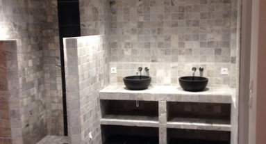 Devis Salle de Bain à La Valette-du-Var ▷ Rénovation, Installation, Prix