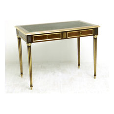 19th Century French Directoire Style Desk