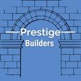 Prestige Builders's profile photo
