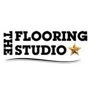 The Flooring Studio's photo