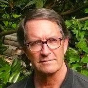 David R. Lamb, Landscape Architect's photo