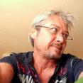Photo de profil de Patard