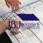 Foto von JBJ Building & Remodeling Inc.