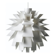 Norm 69 Lampshade, Extra Large