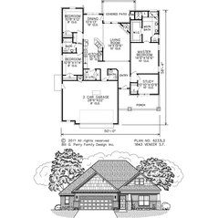 Cartoon Black And White Living Room additionally Moda Urban in addition How To Customize A Floor Plan Custom Home Design likewise Craftsman Front Door Overhang moreover Sincelittle House With Big Garage Small Plans Garages. on custom deck plans