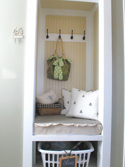 1 Make Four Piles The Great Closet Clean Out Is Your: Best Sitting Room Turned Into Closet Design Ideas