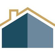 Precision Home Solutions LLC's photo