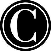 Cornelius Construction Company's photo
