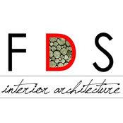 Fatema Design Studios billeder