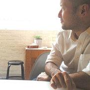 大坪和朗建築設計事務所さんの写真