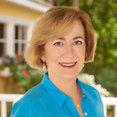 Mary Courville Designs's profile photo
