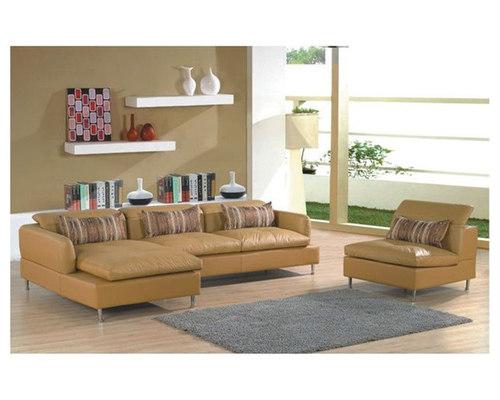 unique corner sectional lshape sofa sectional sofas