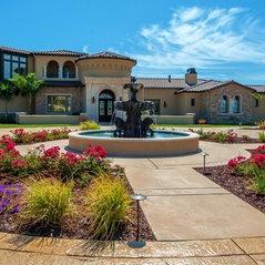 Kate bowers landscape garden design roseville ca us for Pool design roseville ca