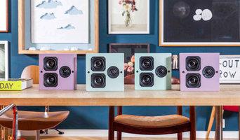 Artcoustic Loudspeakers - Target SL