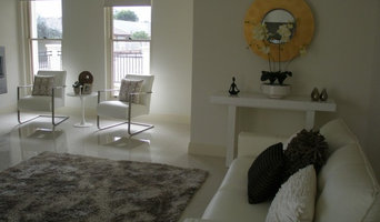 Contact Interiors To Go
