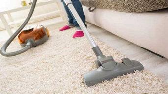 Carpet Cleaning Mundijong
