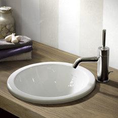 - ループ&フレンズシリーズ 手洗器 - トイレ