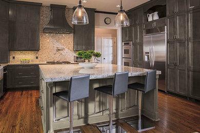 Keystone Kitchen Cabinets Cabinet Refacing Bohemia Ny Us 11716 Houzz