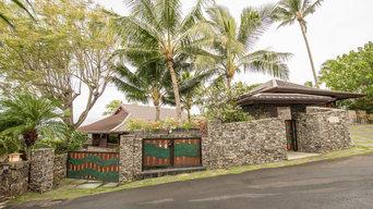 Honu Lani Estate