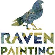 Raven Painting & Renovations's photo