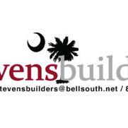 Stevens Builders, LLC's photo