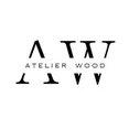 """Фото профиля: """"STOLYAR DESIGN"""" мебель на заказ"""