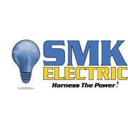 SMK Electric's photo