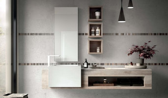 Bathroom Showrooms East Sussex best tile, stone and countertop professionals in bexhill-on-sea
